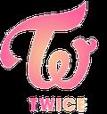 :twice: