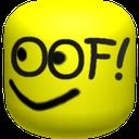 :roblox_oof: