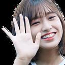 :yujinhi: