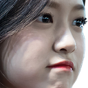 :hyunjingrump: