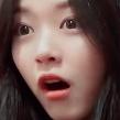:hyunjinshock: