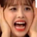 :chuuscream: