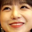 :yurihehe: