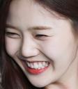 :hyojung: